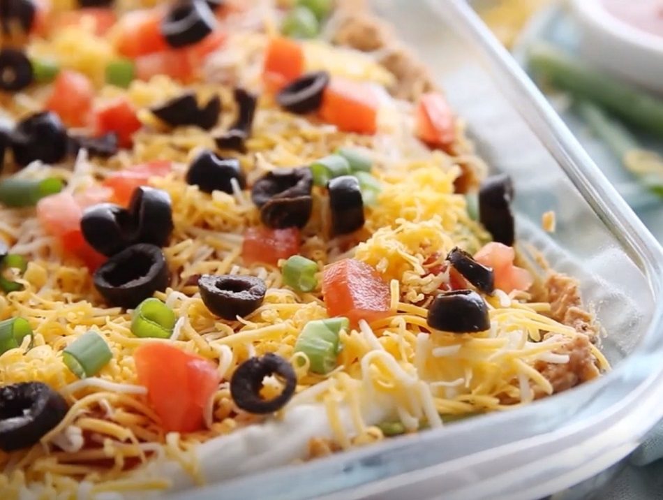 7-Layer-Bean-Dip-1