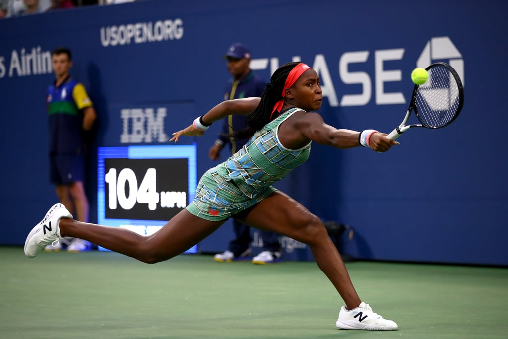 Coco-Gauff-2019-US-Open-Shoes (3)