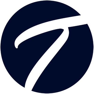 tennisletics logo
