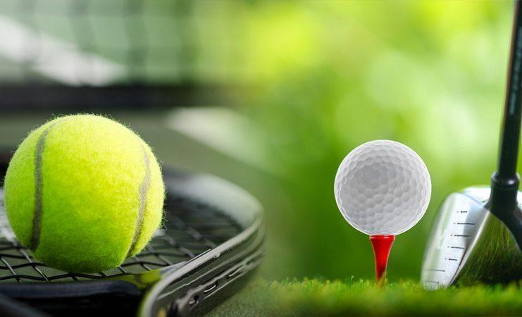 Global Golf Apparel, Footwear, And Accessories Market 2021 Key Indicators:  Adidas, Callaway, Nike, PUMA – The Manomet Current