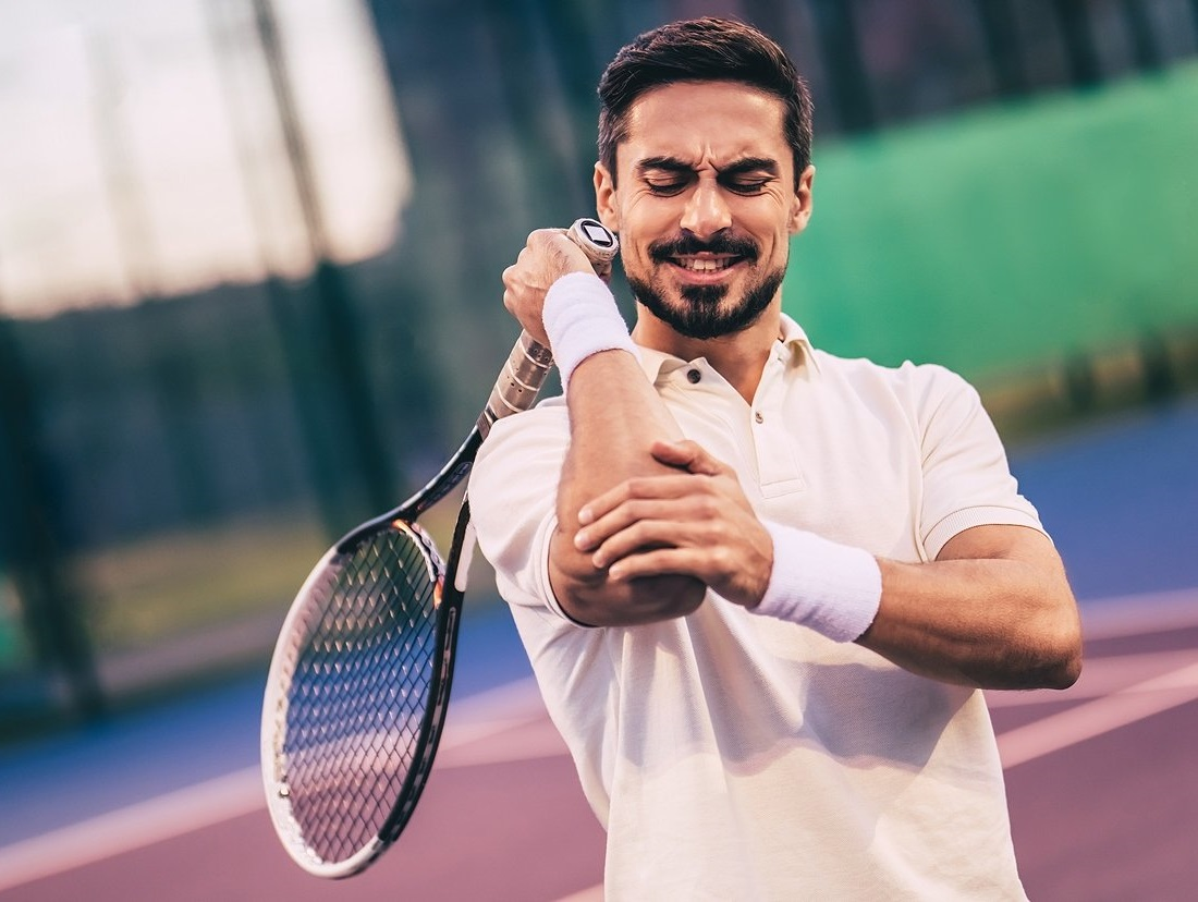 the-one-tool-you-need-to-relieve-tennis-elbow-pain