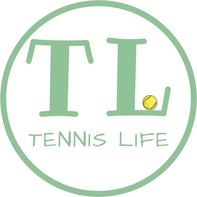 logo for mugs