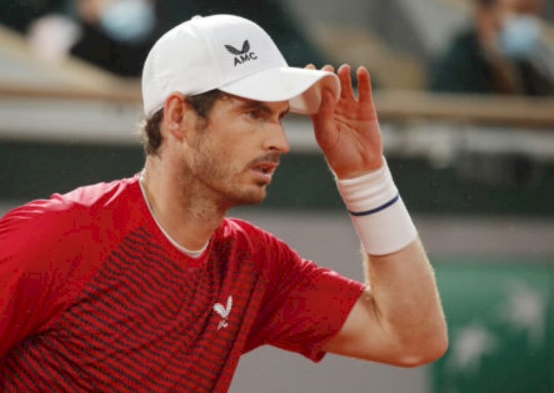andy-murray-joins-atp-council,-raises-doubts-over-joining-novak-djokovic's-new-players-council
