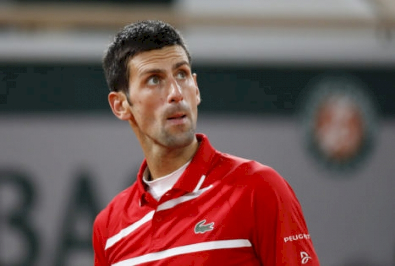 """""""fell-into-despair"""":-toni-nadal-is-in-disbelief-after-watching-novak-djokovic-lose-to-rafael-nadal-at-french-open-2020"""