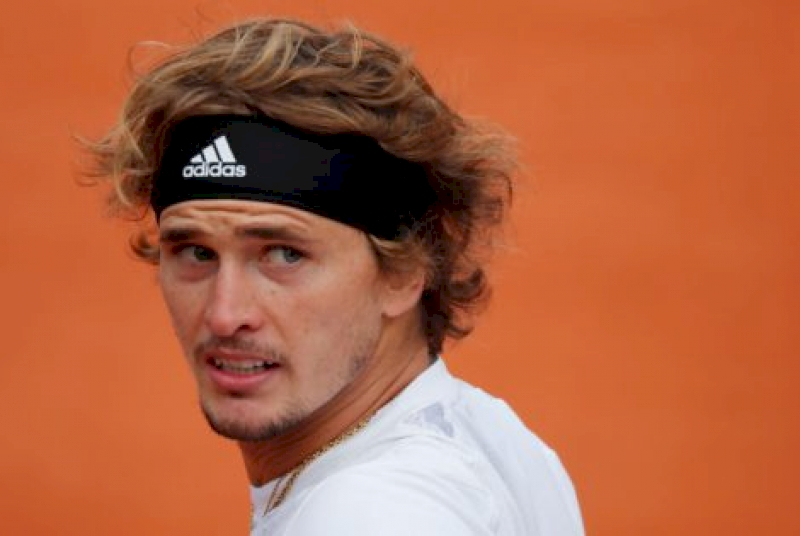alexander-zverev-and-andy-murray-to-potentially-face-off-at-atp-cologne-2020