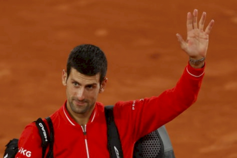 novak-djokovic-adds-a-new-tournament-after-french-open-2020-defeat