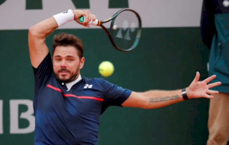 """really-far-from-it"":-stan-wawrinka-on-qualifying-for-atp-world-tour-finals-2020"