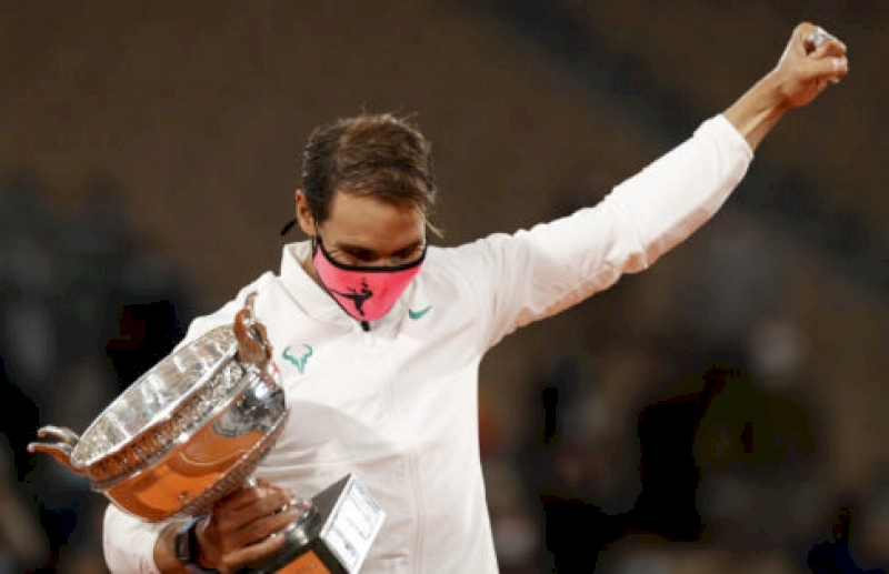 """""""don't-know-my-calendar""""-–-rafael-nadal-reportedly-to-conclude-2020-season-following-victory-at-french-open"""