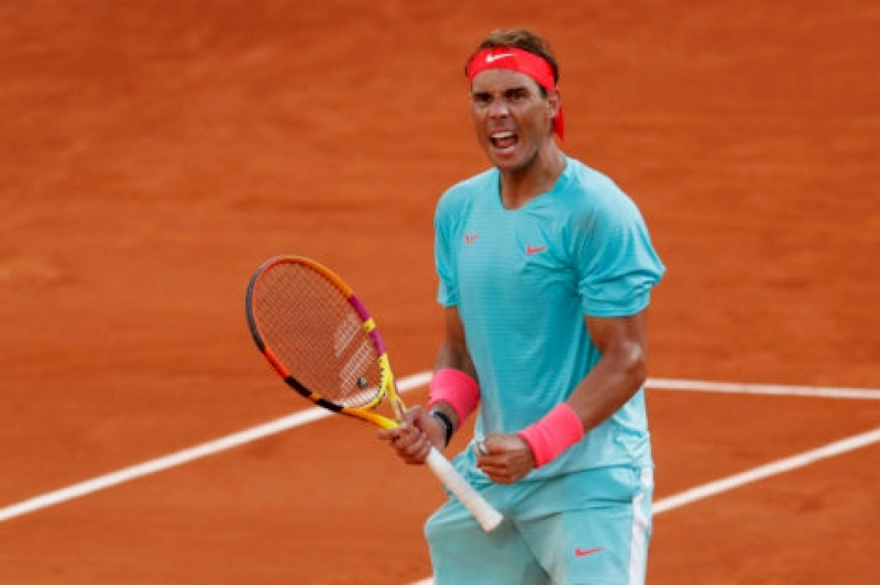 rafael-nadal-feels-he-cannot-be-termed-the-only-greatest-player-ever