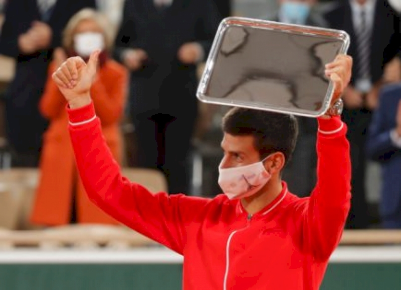 novak-djokovic-reveals-what-went-wrong-at-french-open-2020-against-rafael-nadal