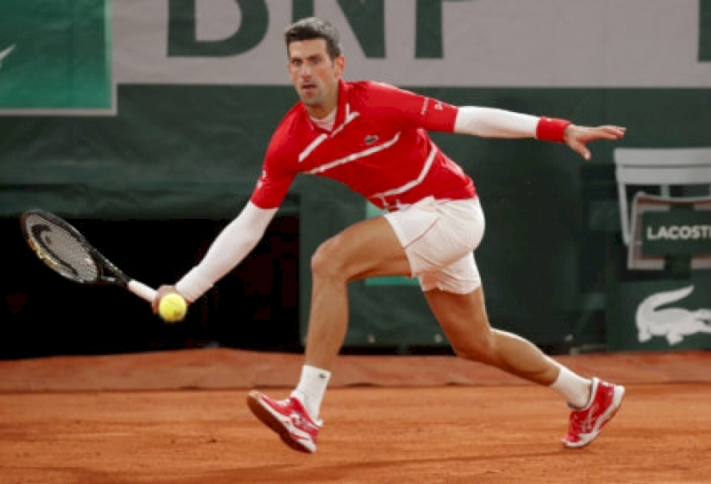 """""""we-have-no-idea"""":-coach-on-novak-djokovic-participating-at-australian-open-2021-amid-restrictions"""