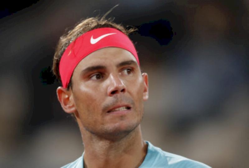 """80-times"":-tennis-legend-corrects-novak-djokovic's-biggest-rivalry-statement-with-rafael-nadal"