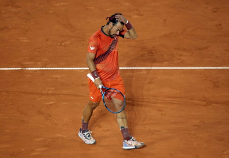 """bad-news-has-arrived""-–-fabio-fognini-tests-positive-for-coronavirus"