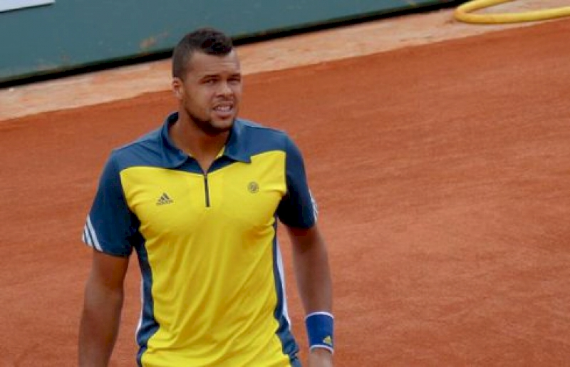 """""""wish-i-had-done-differently"""":-jo-wilfried-tsonga-reveals-2-biggest-regrets-in-his-tennis-career"""