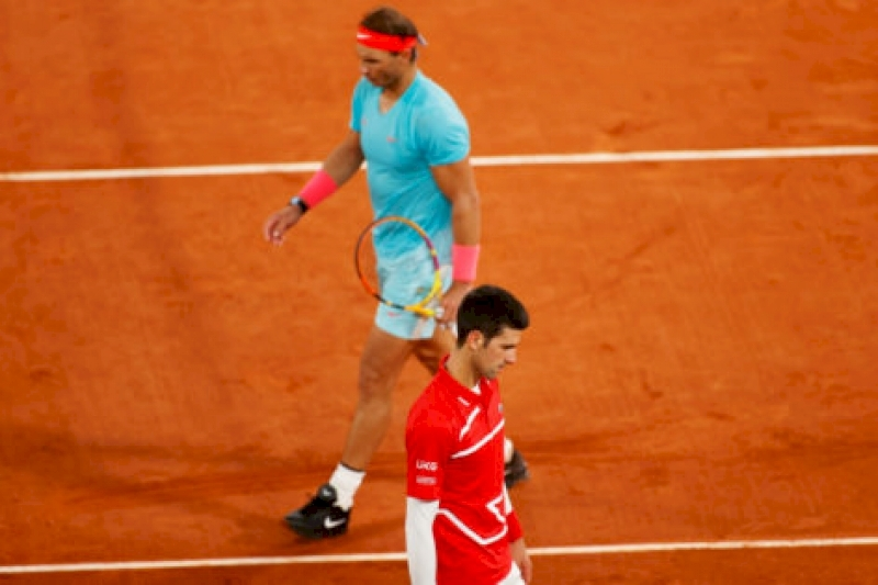 toni-nadal-lashes-out-at-goran-ivanisevic-for-disregarding-rafael-nadal-at-french-open-2020-finals