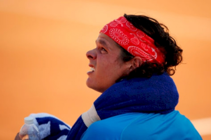"""""""don't-see-this-being-a-way-of-life"""":-milos-raonic-dismisses-the-new-normal-stance-in-tennis"""