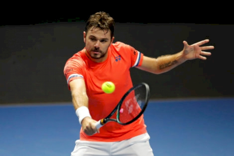 """""""played-a-really-solid-match""""-–-stan-wawrinka-on-his-recent-encounter-at-st.-petersburg-open"""