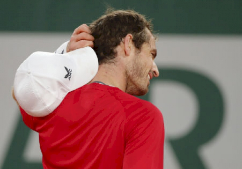 andy-murray-reveals-losing-track-of-his-natural-game-after-disappointing-loss-at-atp-cologne