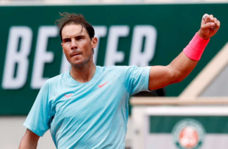 """""""i-can-beat-his-record""""-–-junior-french-open-champion-on-surpassing-rafael-nadal"""