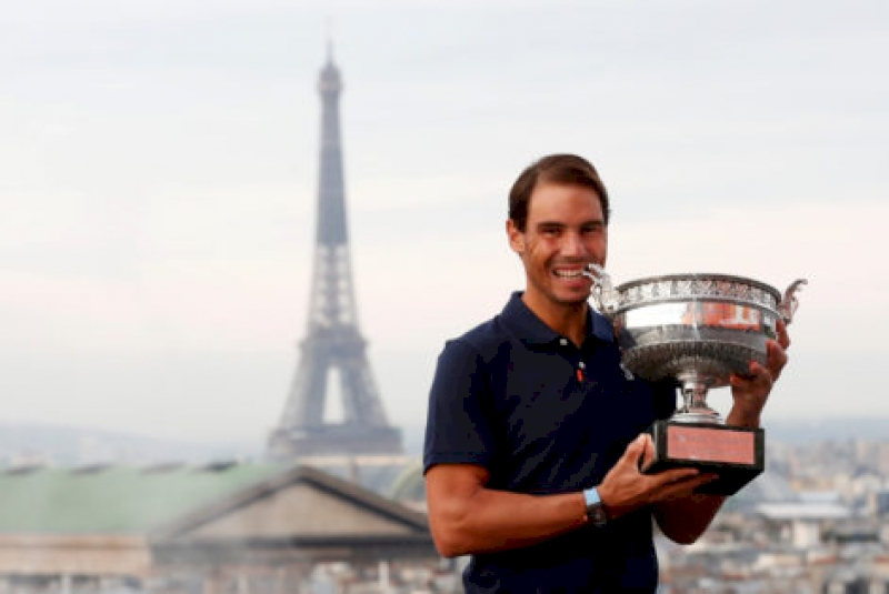 """""""big-up-young-man"""":-robin-soderling-pays-tribute-to-rafael-nadal-after-13th-title-at-french-open-2020"""