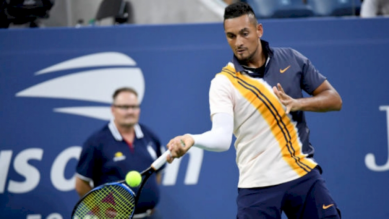 """not-taking-it-for-granted""-nick-kyrgios-on-his-time-away-from-tennis"