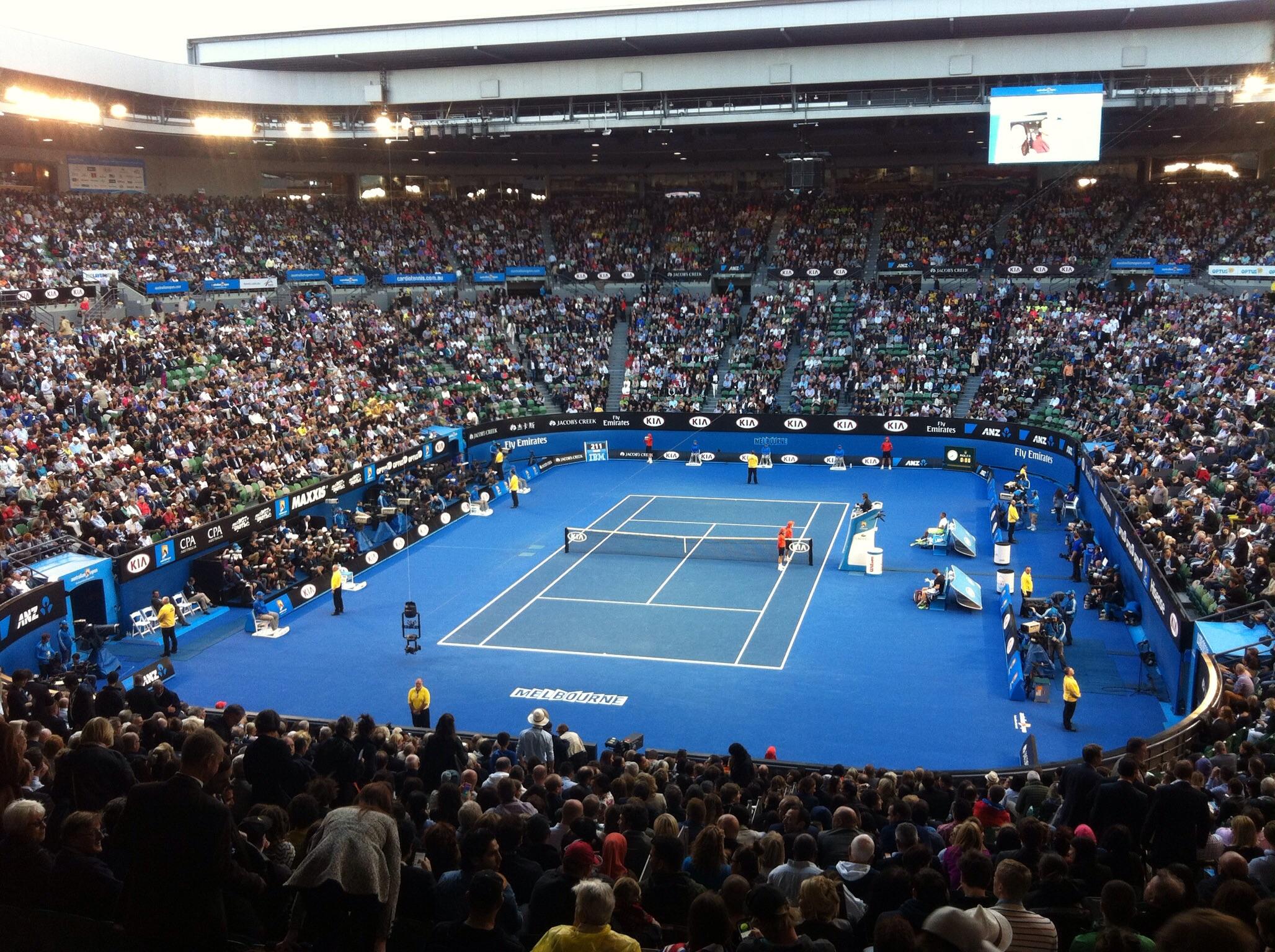 home4magdalf1public_htmltennislifemag.comwp-contentuploads202010echoRod_Laver_Arena_2015_Australian_Open.jpg