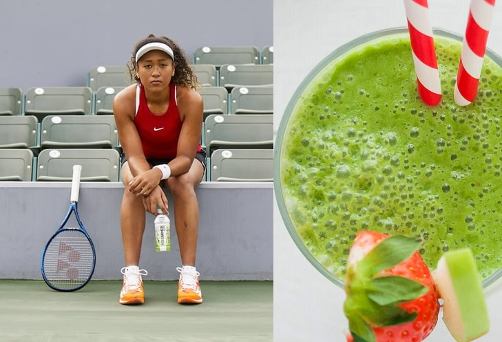 naomi-osaka-home-strength-exercises