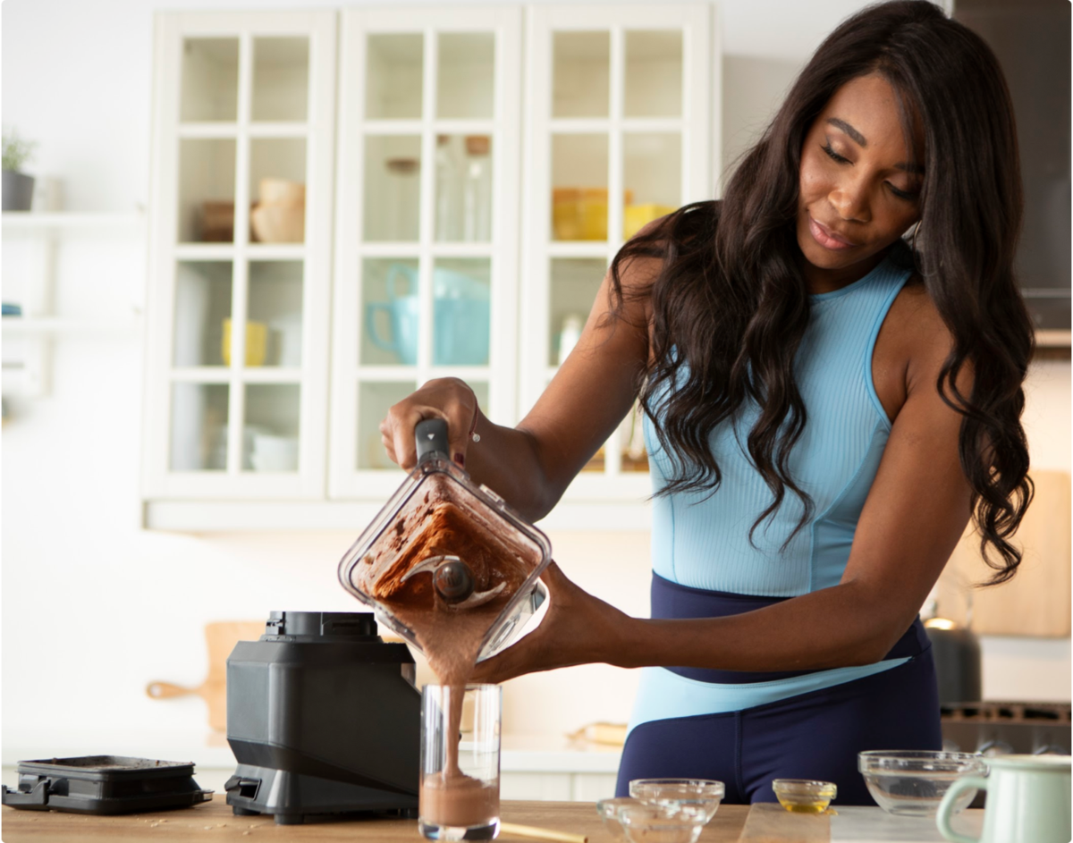 venus-williams-just-launched her-vegan-protein-line1