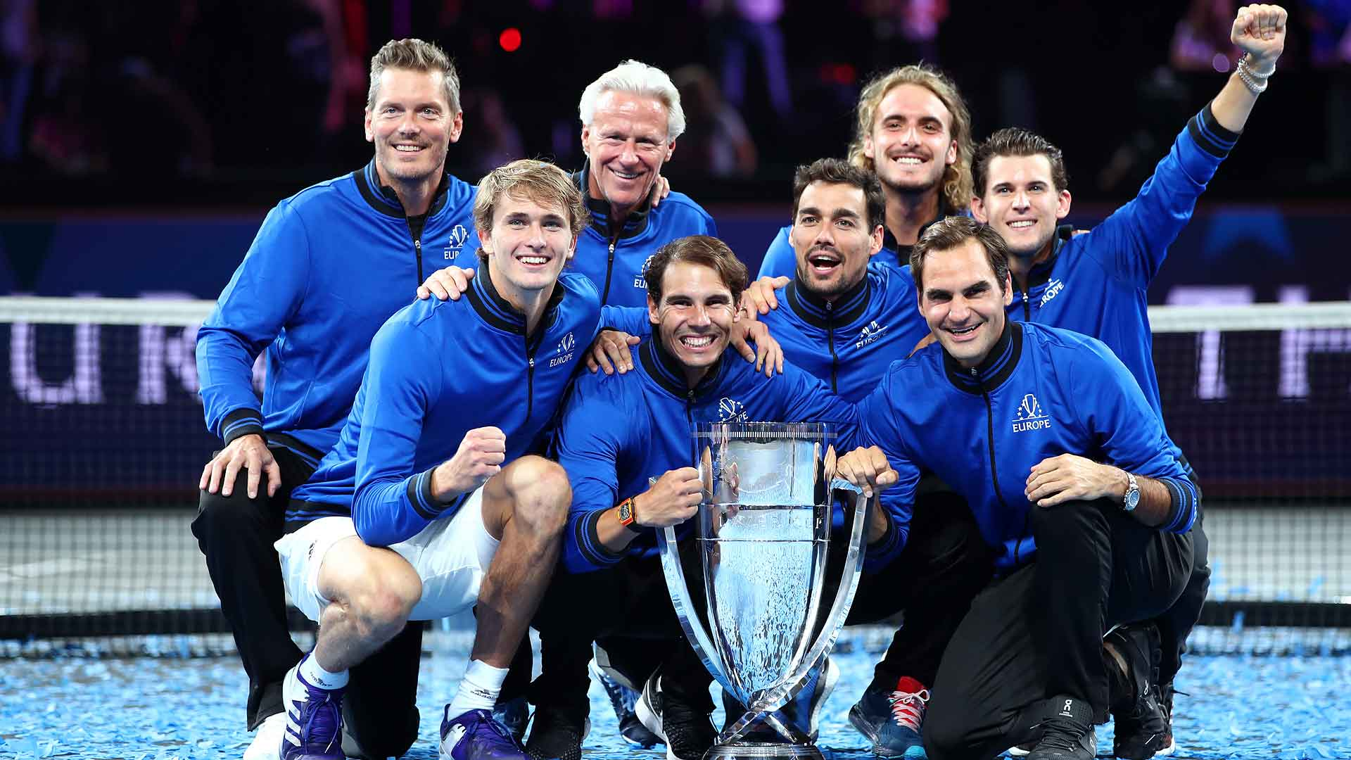 lavercup_tournimage_2019