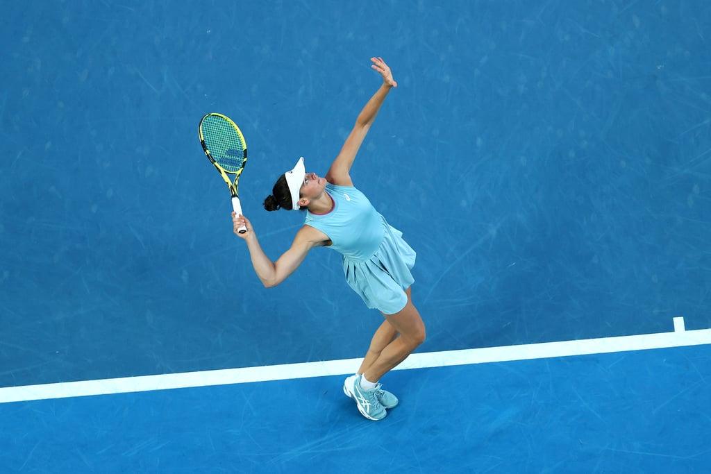 naomi-osaka-wins-2021-australian-open (4)
