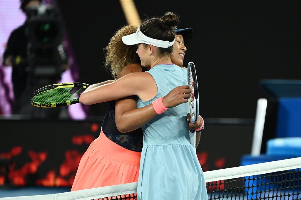 naomi-osaka-wins-2021-australian-open (6)